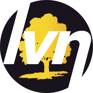 Contact us local village network lvn