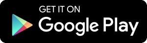 The LVN Youth App on Google Play