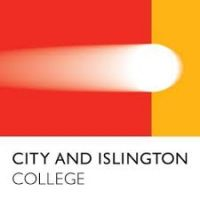 City & Islington