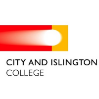 E City and Islington college (CANDI)