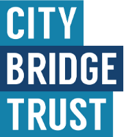 F City Bridge Trust