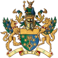 Worshipful Company of IT