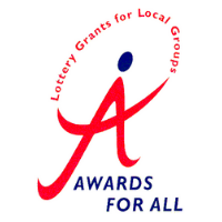 H Awards For All