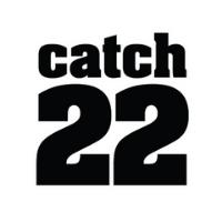 G Catch 22