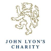 C John Lyons