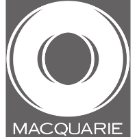 Macquire