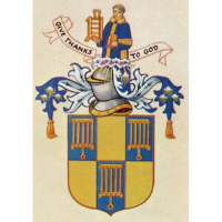 Worshipful Company of Girdlers