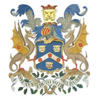 Worshipful Company of Weavers