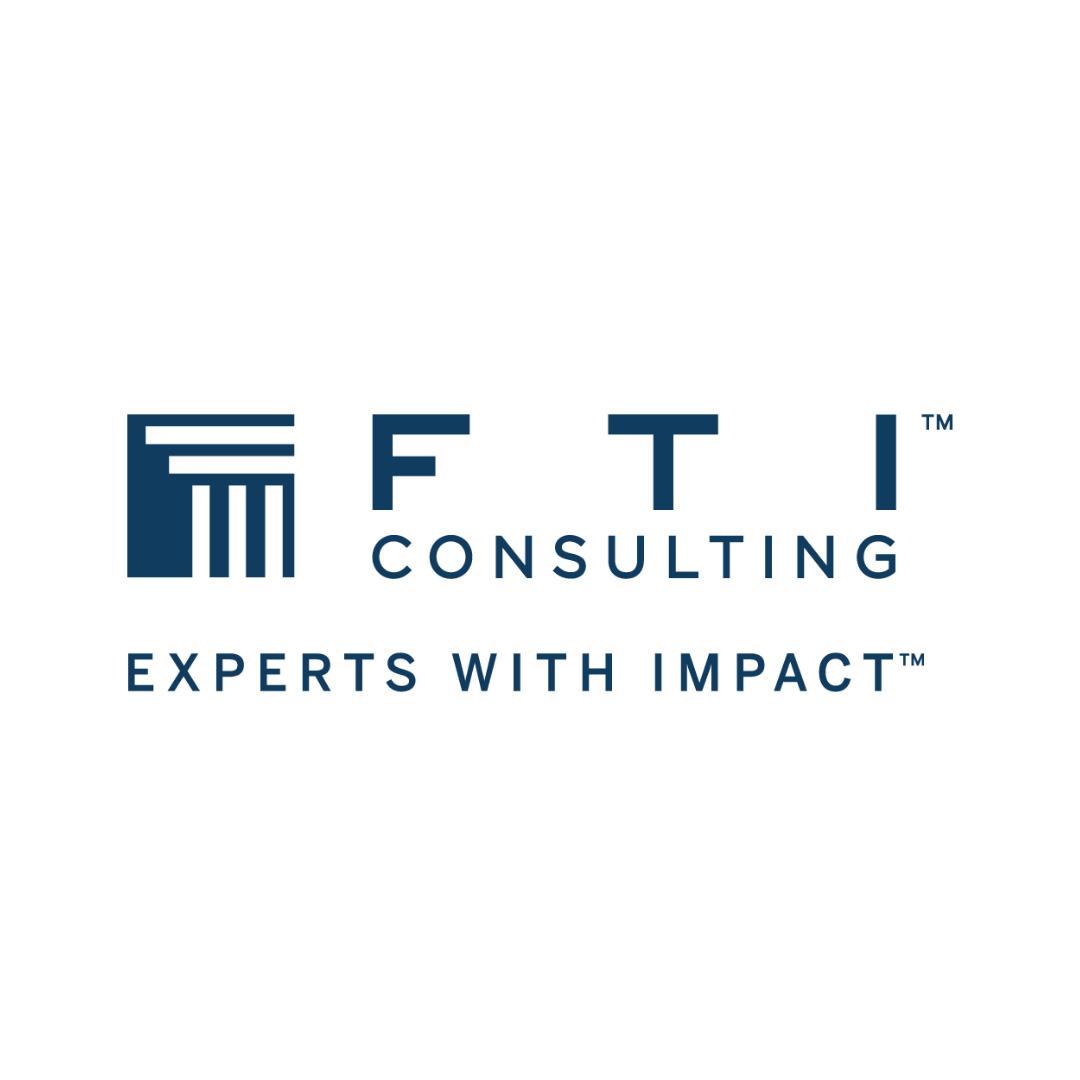 fti consulting
