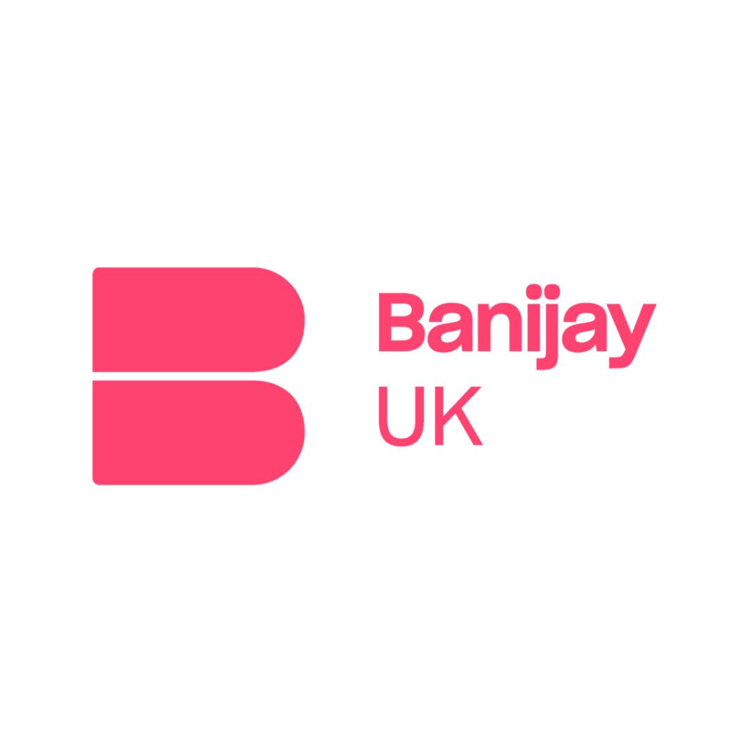 Banijay UK