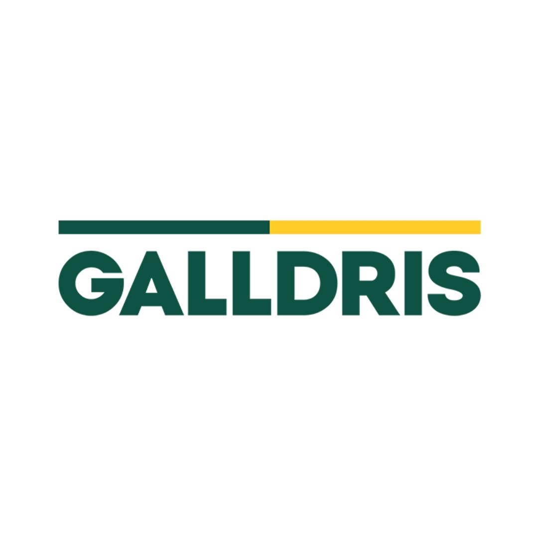 galldris