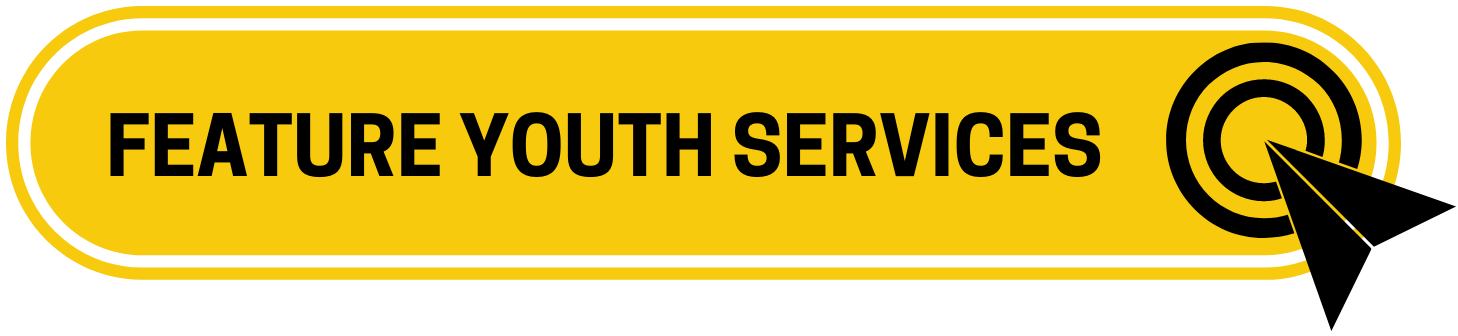 feature youth services