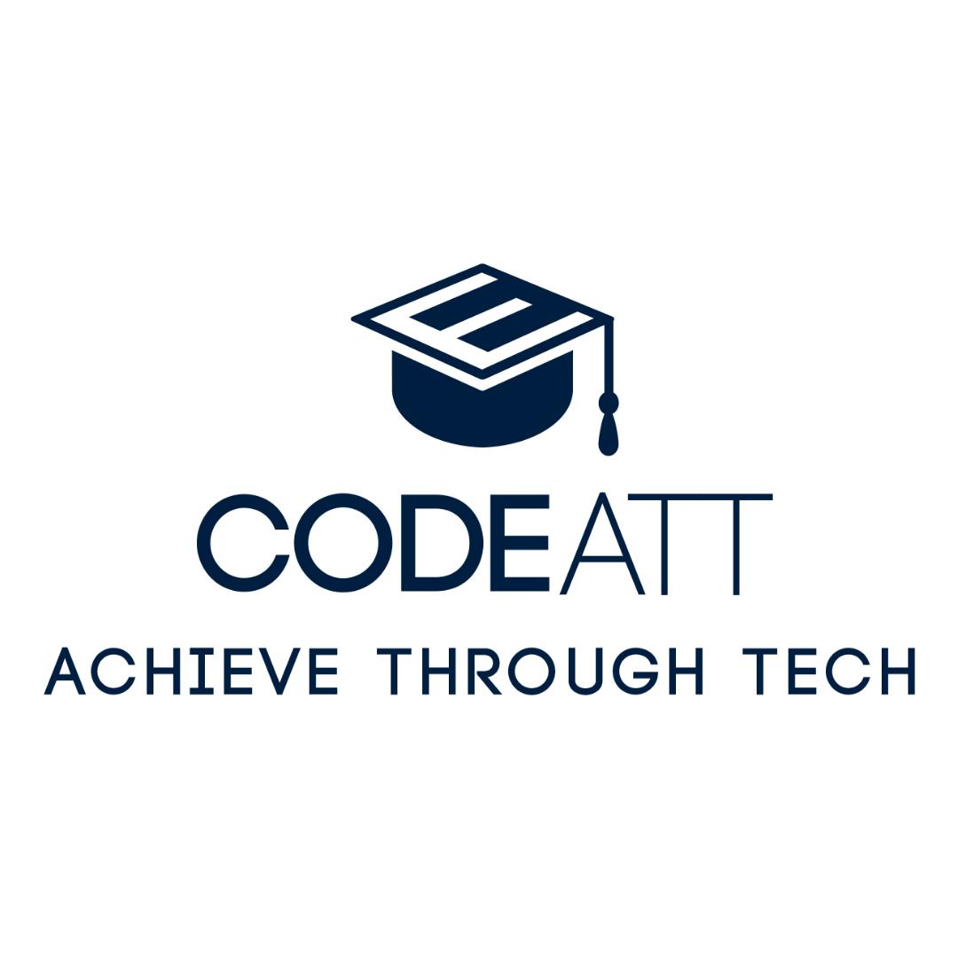 codeatt
